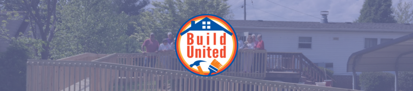 Website_Build_United_Cover_(1).png
