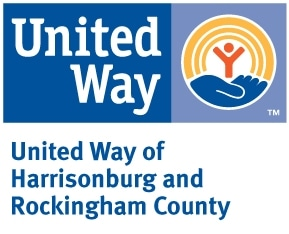 Image result for united way harrisonburg logo